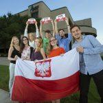 Visiting Research Graduate Traineeship Program