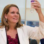 OMRF, Biogen enter autoimmune disease collaboration
