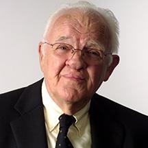Fletcher B. Taylor, Jr., M.D.