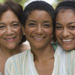 OMRF seeks healthy minority participants for one-time blood sample donation