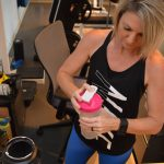 Shake it up: Are protein shakes a healthy option?