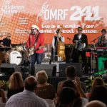 Annual 241 events raise $671,000 for research