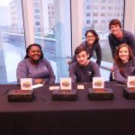 OMRF accepting applications for 2018-19 Teen Leaders in Philanthropy