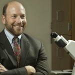 New colon cancer finding could lead to earlier diagnosis—and better outcomes
