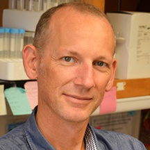 Benjamin Miller, Ph.D.