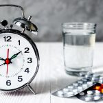 Are sleep aids safe?