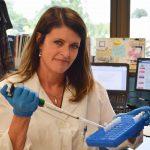 New OMRF grant will focus on autoimmune condition