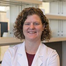 Audrey Cleuren, Ph.D.
